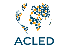 ACLED-logo