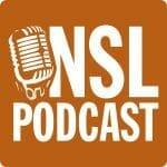 nsl-podcast-logo